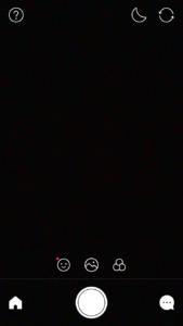 img_0545