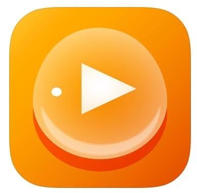 人気 音楽 アプリ 無料