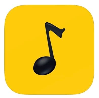 ワイワイ ミュージック アプリ