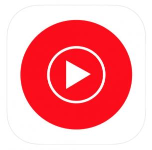 音楽アプリ「YouTube Music」無料版とプレミアムの違いや詳細・使い方 ...