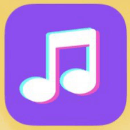 落ちる ミュージック fm