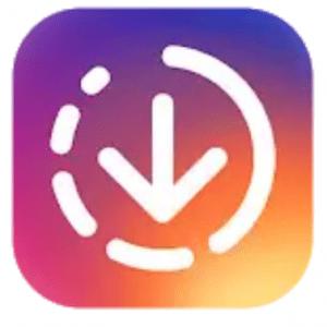 インスタ 保存 アプリ
