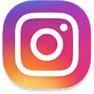 ライト 画像 ハイ インスタ カバー Instagram(インスタ)のストーリーとは?保存・シェア・非表示方法など解説!