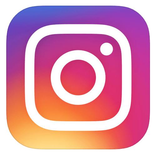停止 instagram 繰り返し