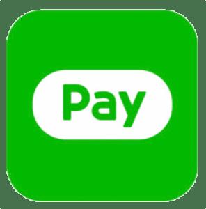 モバイル オーダー 支払い 方法