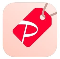 「paypayフリマ」の画像検索結果