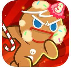 攻略 クッキー ラン