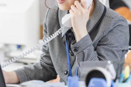 の へ 通話 はお 番号 おかけ なっ た できません つなぎ に 電話