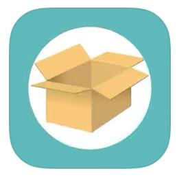 インスタ 質問 箱 boxfresh