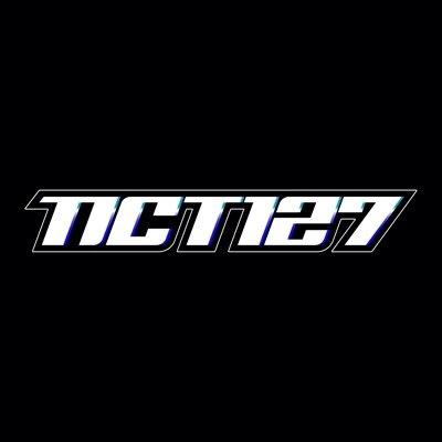 カムバ Nct127