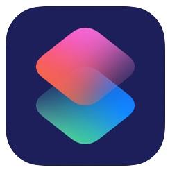 アイコン 変える Iphone 【ios14】iPhoneアプリのアイコンや名前を変更する方法