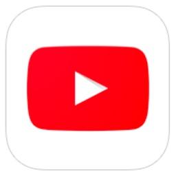 Ipad版youtubeアプリでuiが崩れてしまう不具合が発生 詳細と対処法を徹底解説 Snsデイズ