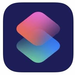 の 方 音 iphone 変え 充電 【ショートカット】iOS14で充電音を変更する方法【オートメーション】