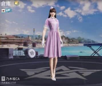 乃木坂 ライブ 行動 荒野